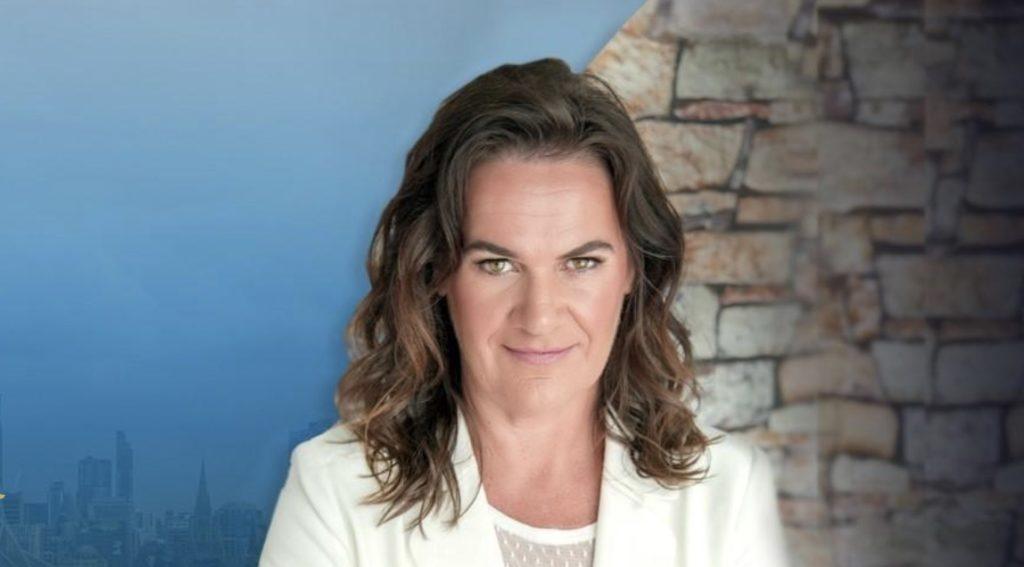 Inspiring Gippsland Business Stories Christine Boucher