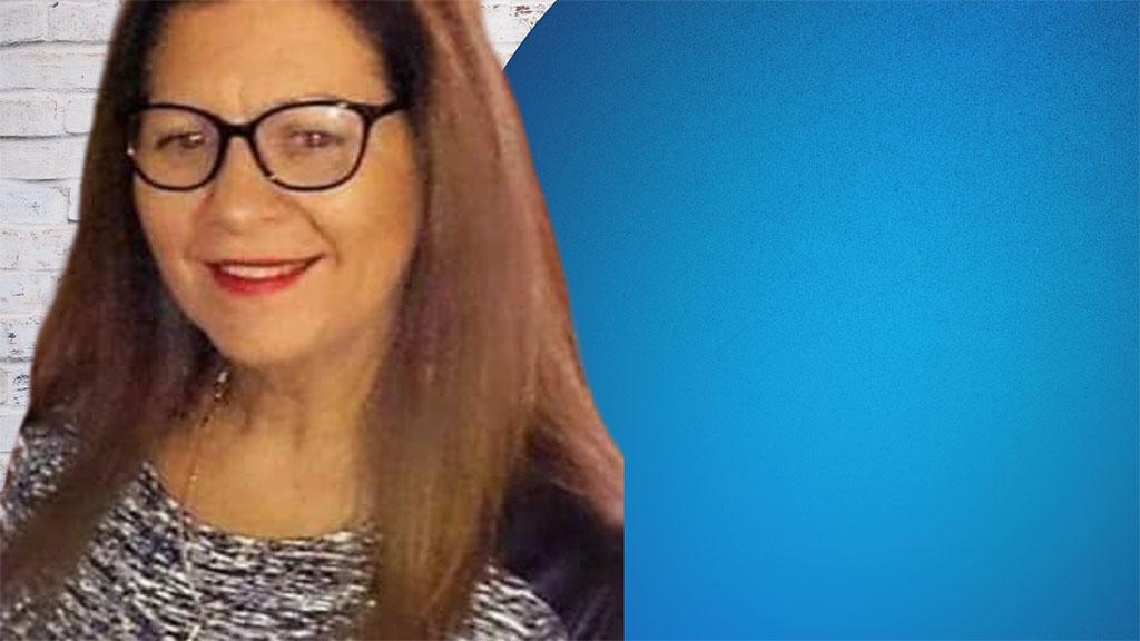 Deborah Milligan Entrepreneurship Story of Covid-safe business